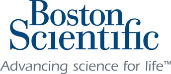Boston-Scientific-rgb.jpg