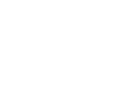 HH_logo_wit.png