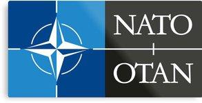 NATO_02.jpg