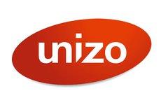 Unizo(logo).jpg