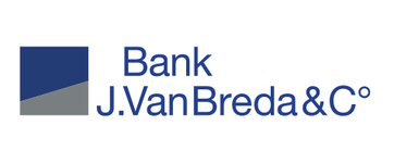 bank van Breda.jpg