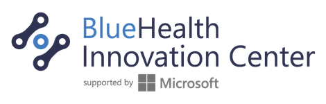 Microsoft Bluehealth Innovation Center