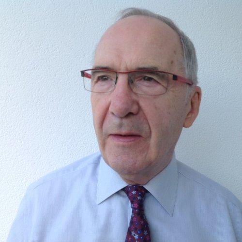 Guido Deblaere