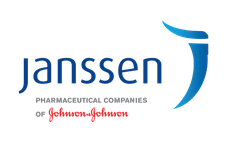 janssen-big.png