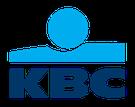 logo_kbc copy.png