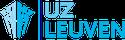 logo_uzleuven_CMYK.png
