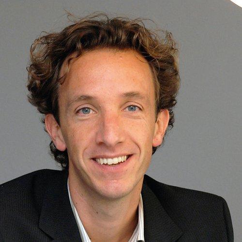Roger Lemmens