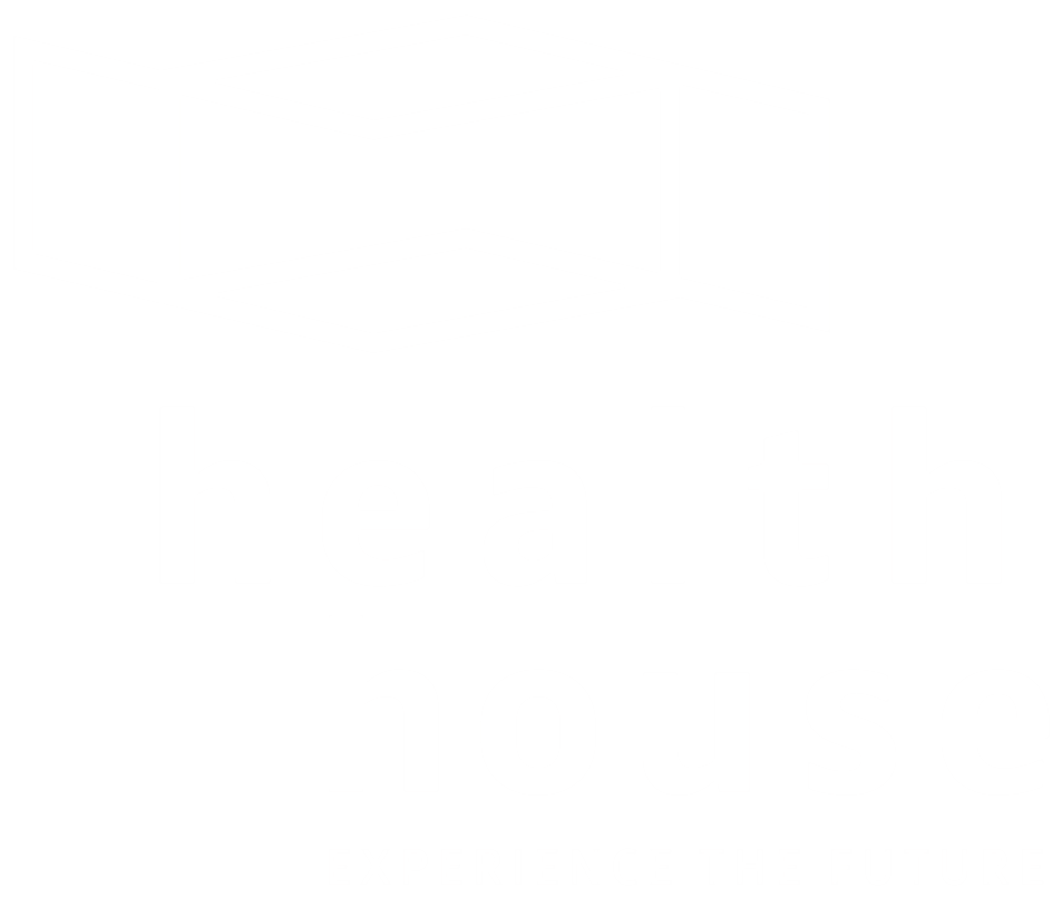 Deloitte partners up with Health House